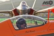 Mottys-Paul-Bennet-Airshows-Seoul-ADEX-2017-3-FRI-9+_1058-ASO