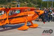 Mottys-Paul-Bennet-Airshows-Seoul-ADEX-2017-4-SAT-9+_4964-ASO