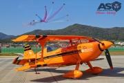 Mottys-Paul-Bennet-Airshows-Seoul-ADEX-2017-5-SUN-9+_2111-ASO
