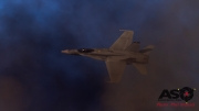 PM.WOI2018.Sat.Hornet (59)