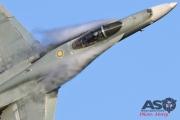 Mottys-ADF-RAAF-Hornet-WOI-2018-23245-001-ASO