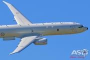 Mottys-ADF-RAAF-Poseidon-WOI-2018-06703-001-ASO