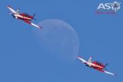 Mottys-ADF-RAAF-Roulettes-WOI-2018-04940-001-ASO