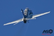 Mottys-ADF-RAAF-Hawk-WOI-2018-18820-001-ASO