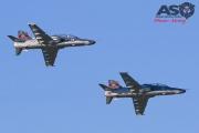 Mottys-ADF-RAAF-Hawk-WOI-2018-20596-001-ASO