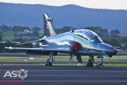 Mottys-ADF-RAAF-Hawk-WOI-2018-22945-001-ASO