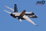 Mottys-ADF-RAAF-Hornet-WOI-2018-02651-001-ASO