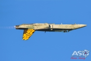 Mottys-ADF-RAAF-Hornet-WOI-2018-20964-001-ASO