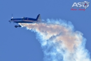 Mottys-Aeros-Glenn Graham-WOI-2018-05429-001-ASO