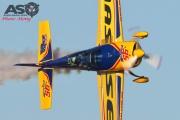 Mottys-Aeros-Matt Hall-WOI-2018-19427-001-ASO