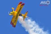 Mottys-Aeros-Paul Bennet-WOI-2018-15756-001-ASO