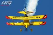 Mottys-Aeros-Paul Bennet-WOI-2018-15885-001-ASO
