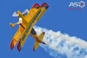 Mottys-Aeros-Paul Bennet-WOI-2018-16282-001-ASO