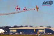 Mottys-Aeros-Sky Aces-WOI-2018-16441-001-ASO