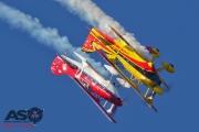Mottys-Aeros-Sky Aces-WOI-2018-16768-001-ASO