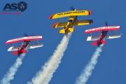 Mottys-Aeros-Sky Aces-WOI-2018-17021-001-ASO