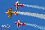 Mottys-Aeros-Sky Aces-WOI-2018-20771-001-ASO