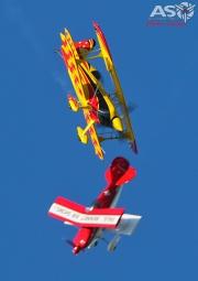 Mottys-Aeros-Sky Aces-WOI-2018-21404-001-ASO