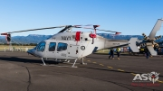 WOI Bell 429 2 (1 of 1)