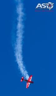 PM.WOI2018.Sat.Aerobatic (4)