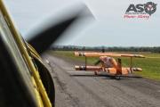 Mottys Pitts VH-PVX ASO 0010