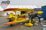 Mottys Paul Bennet Airshows Wolf Pitts Pro VH-PVB Korea ADEX 2015 001