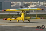 Mottys Paul Bennet Airshows Wolf Pitts Pro VH-PVB Korea ADEX 2015 006