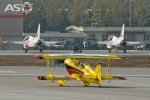 Mottys Paul Bennet Airshows Wolf Pitts Pro VH-PVB Korea ADEX 2015 007