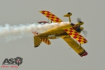 Mottys Paul Bennet Airshows Wolf Pitts Pro VH-PVB Korea ADEX 2015 008