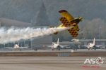 Mottys Paul Bennet Airshows Wolf Pitts Pro VH-PVB Korea ADEX 2015 012