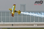 Mottys Paul Bennet Airshows Wolf Pitts Pro VH-PVB Korea ADEX 2015 021