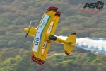 Mottys Paul Bennet Airshows Wolf Pitts Pro VH-PVB Korea ADEX 2015 044