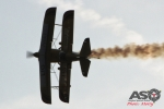 Mottys Paul Bennet Airshows Wolf Pitts Pro VH-PVB Korea ADEX 2015 051