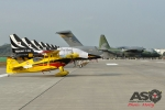 Mottys Paul Bennet Airshows Wolf Pitts Pro VH-PVB Korea ADEX 2015 061