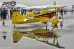 Mottys Paul Bennet Airshows Wolf Pitts Pro VH-PVB Korea ADEX 2015 065