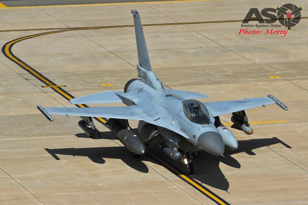 Mottys 111FS ROKAF KF-16 Kunsan 2015 0390