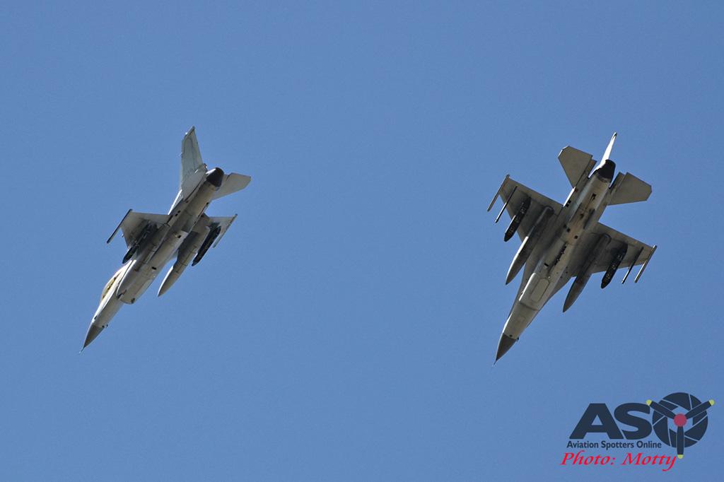 Mottys 111FS ROKAF KF-16 Kunsan 2015 0700