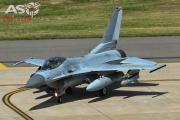 Mottys 111FS ROKAF KF-16 Kunsan 2015 0095
