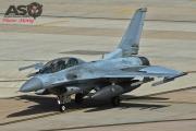Mottys 111FS ROKAF KF-16 Kunsan 2015 0210