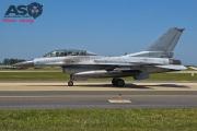 Mottys 111FS ROKAF KF-16 Kunsan 2015 0555