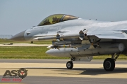 Mottys 111FS ROKAF KF-16 Kunsan 2015 0620