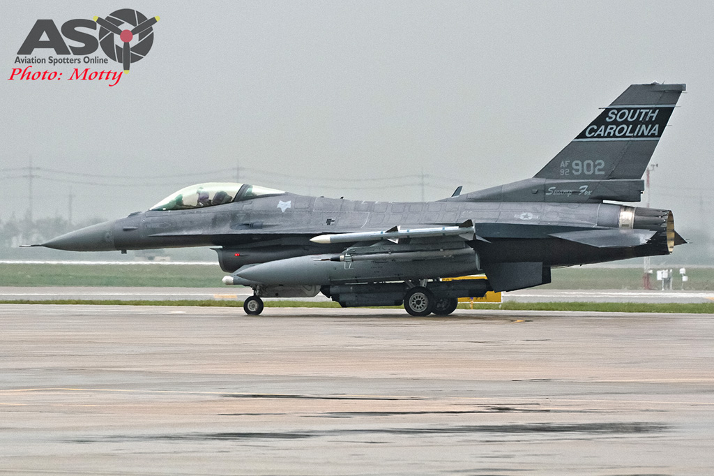 Mottys-Osan-SC-F16-902-1160-DTLR-1-001-ASO
