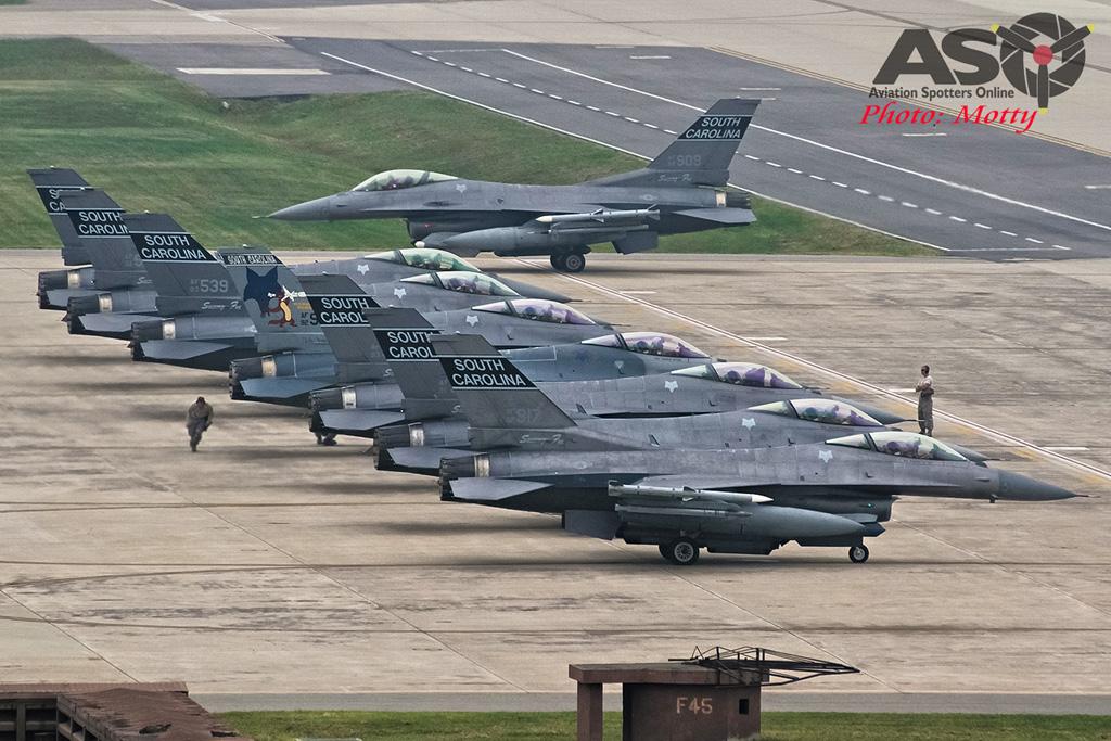 Mottys-Osan-SC-F16-Lineup-0356-DTLR-1-001-ASO
