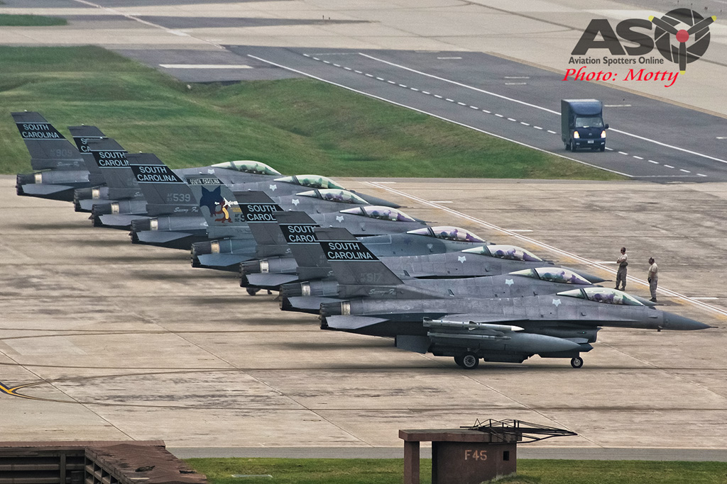 Mottys-Osan-SC-F16-Lineup-0368-DTLR-1-001-ASO