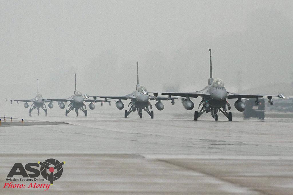 Mottys-Osan-SC-F16-Lineup-0897-DTLR-1-001-ASO