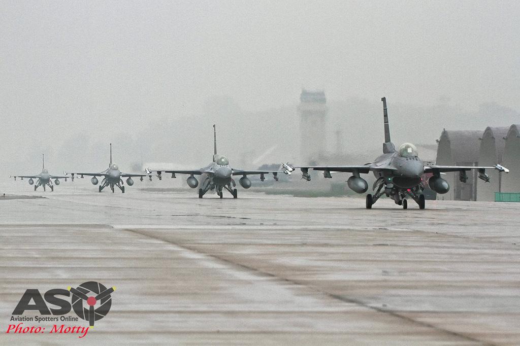 Mottys-Osan-SC-F16-Lineup-0901-DTLR-1-001-ASO