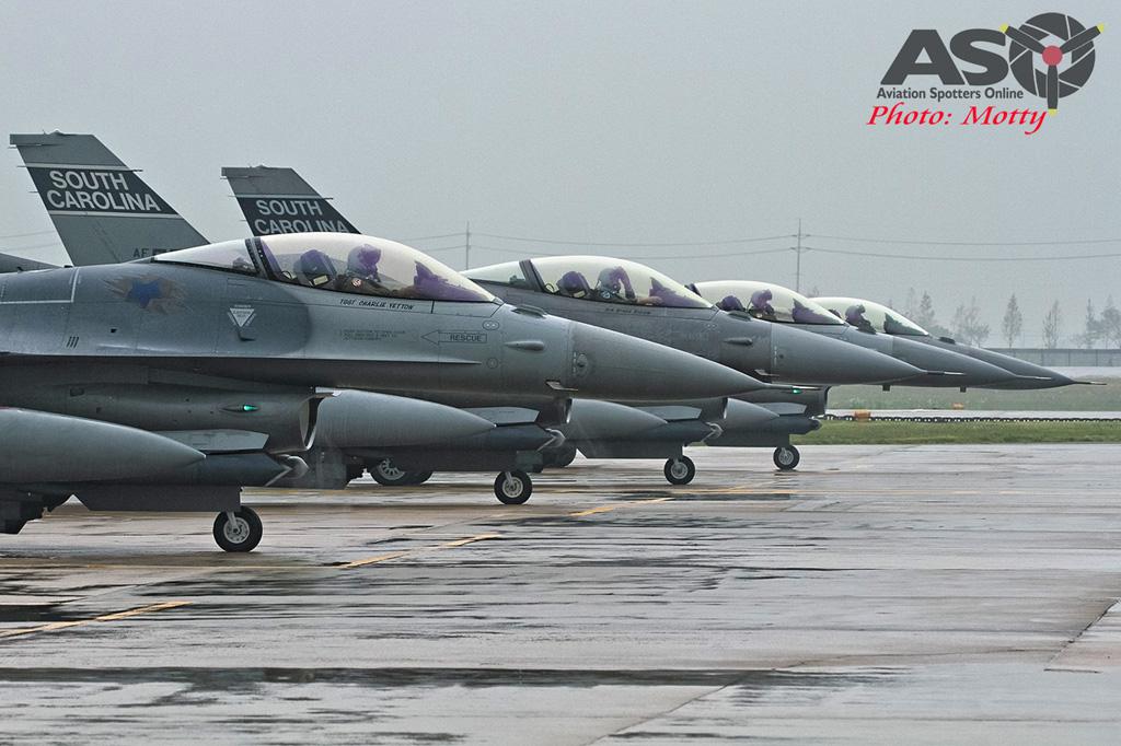 Mottys-Osan-SC-F16-Lineup-0976-DTLR-1-001-ASO
