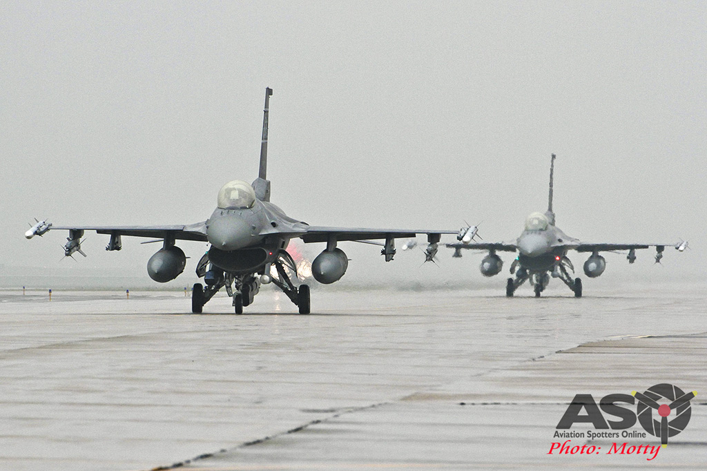 Mottys-Osan-SC-F16-Lineup-0996-DTLR-1-001-ASO