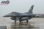 Mottys-Osan-SC-F16-911-0947-DTLR-1-001-ASO