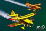 Mottys Paul Bennet Wolf Pitts Pair A2A VH-PVB VH-PVX-036